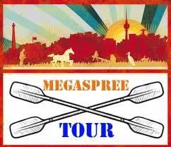 Megaspree Tours